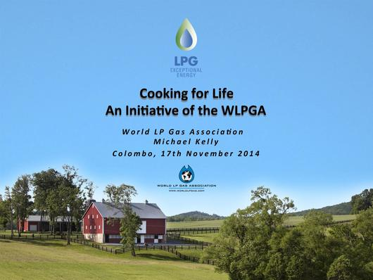 File:Cooking for Life - An Initiative of the WLPGA.pdf