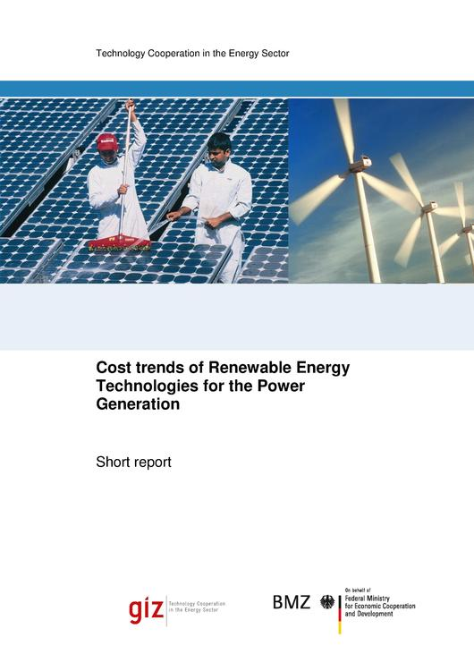 File:Cost Trends of Renewable Energy Technologies for the Power Generation.pdf