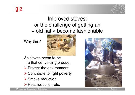 File:Improved Cookstoves.pdf