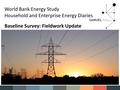 WB Energy Fieldwork Update Draft - AESC Meeting 23.4.18.pdf