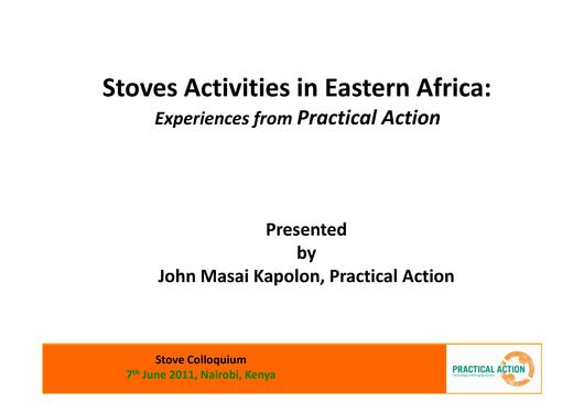 File:Cookstoves in Eastern Africa.pdf
