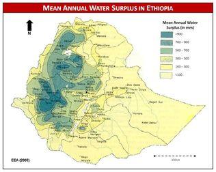 Ethiopia Energy Situation - energypedia info