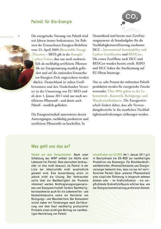 File:Palmöl geht auch anders! Nachhaltige Palmölproduktion durch ...