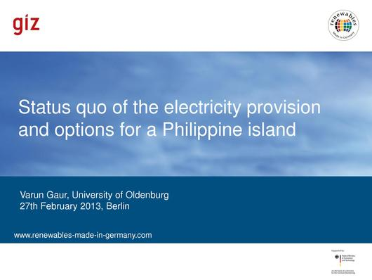 File:2013-en-gaur-pep-informationsworkshop-pv-hybrid-philippinen.pdf