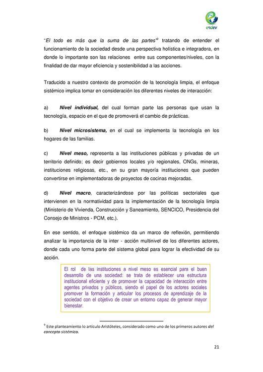 File Facilitando La Adopción De Cocinas Mejoradas 2012 Pdf