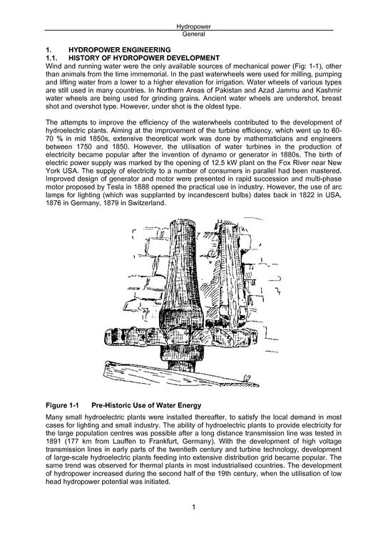 File:Hydropower enginneering.pdf