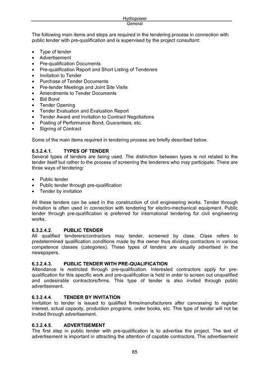 File:Hydropower enginneering pdf - energypedia info
