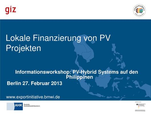 File:Local Financing for PV Hybrid Projects in Philippines.pdf