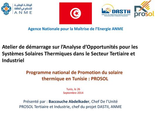 File:1-ANME Workshop Etude Opportuinités.pdf