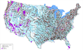 Low head-low power water energy sites in the conterminous United States.png