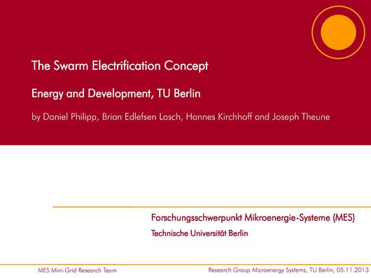 File:MES Swarm Electricity Concept Lecture Series.pdf