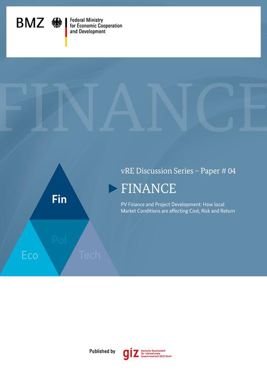 File:VRE Discussion Series Finance Paper4.pdf