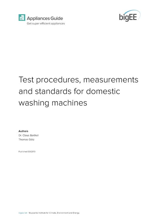 File:Bigee domestic washing machines test procedures.pdf