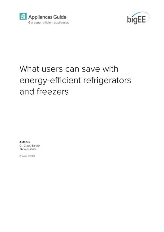 File:Bigee refrigerators freezers user savings.pdf