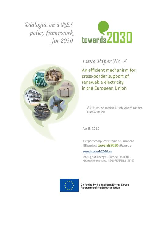 File:An Efficient Mechanism for Cross-border Support of Renewable Electricity in the European Union.pdf