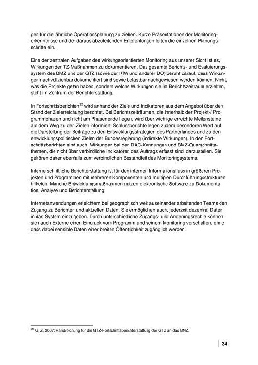 Fein Elektronisches Projektbuch Pdf Zeitgenössisch - Die Besten ...