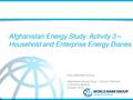 AES-C2- Act3 Energy Diaries.pdf