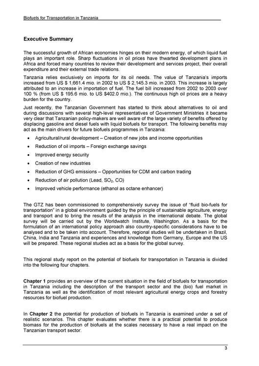 File:Biofuels for Transportation in Tanzania pdf
