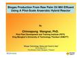 Biogas Production from Raw Palm Oil Mill Effluent Using a Pilot-Scale Anaerobic Hybrid Reactor.pdf