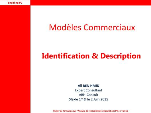 File:Identification and Descriptions of Projects Sfax.pdf