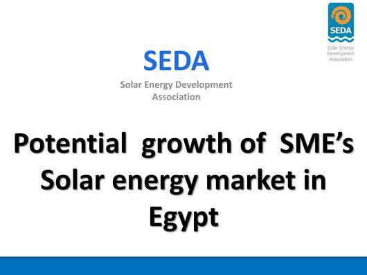 Solar Energy Pdf