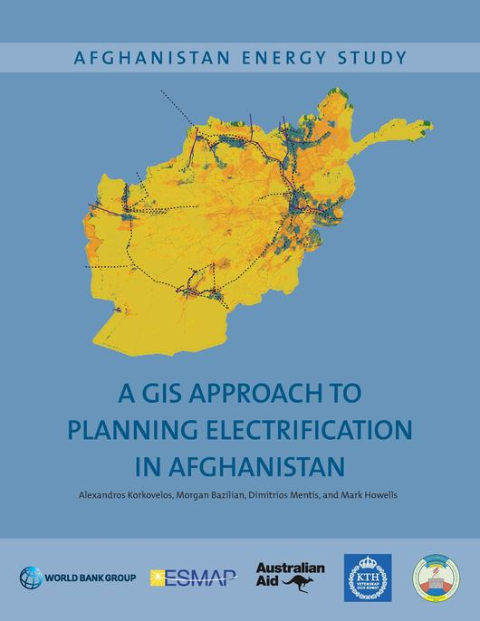 File:A GIS approach to electrification planning in Afghanistan.pdf