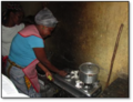 Clean Cooking Maputo 6.png