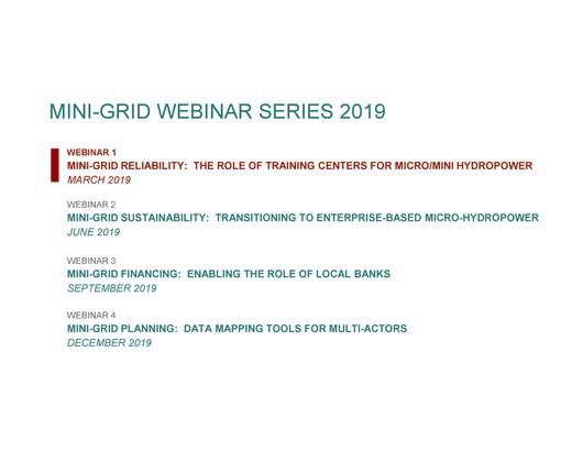 File:HPNET Webinar-1 Opening-Discussant-Closing Slides 29MARCH2019.pdf
