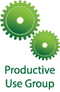 Icon - Productive Use Group.png