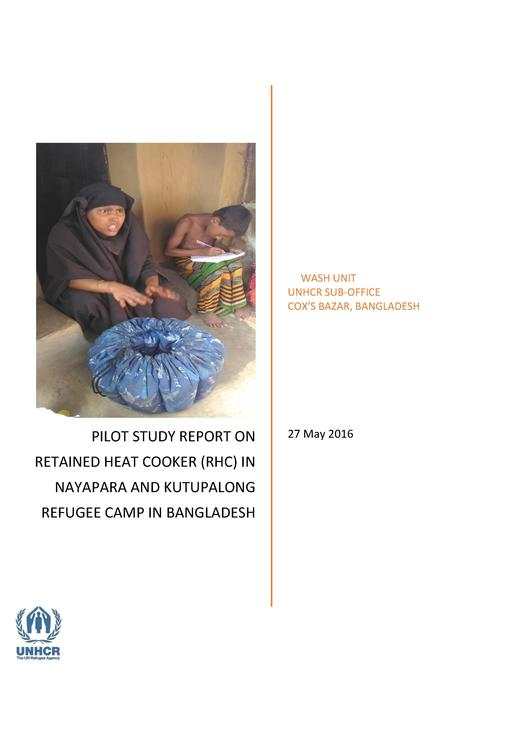 File:Pilot Study Report on Retained Heat Cooker (RHC) in Nayapara and Kutupalong Refugee Camp in Bangladesh.pdf