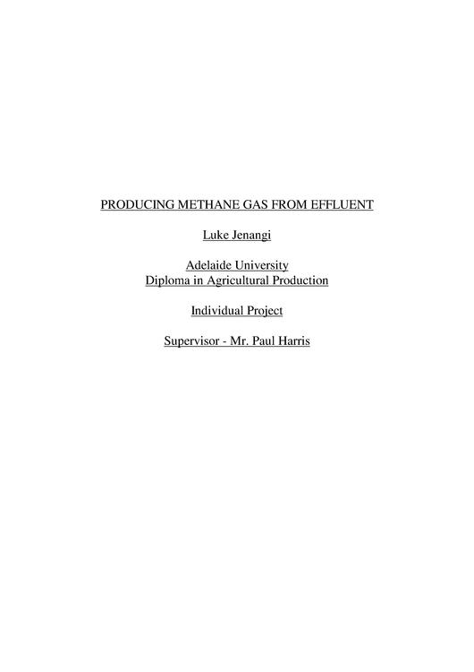 File:Producing Methane Gas from Effluent.pdf
