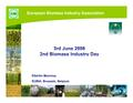 EU Regulation for Bioenergy.pdf