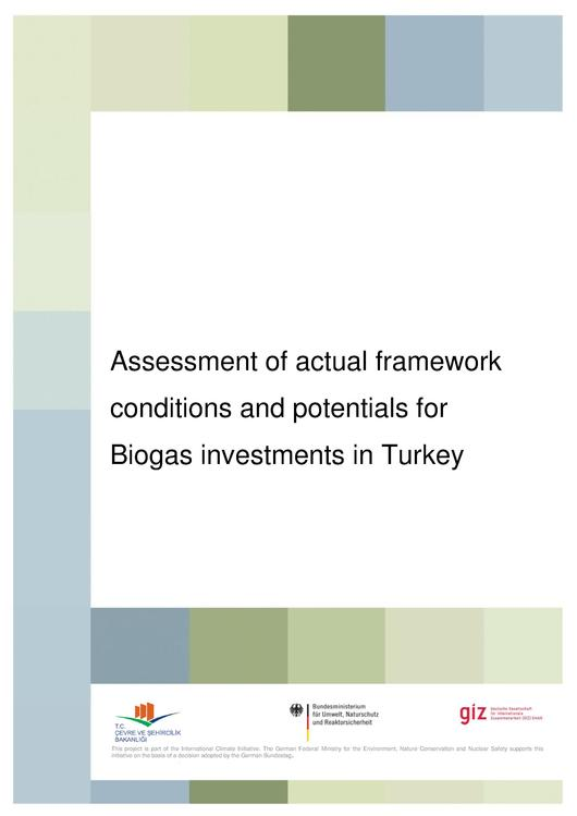 File:Assessment of Actual Framework Conditions and Potentials for Biogas Investments in Turkey.pdf