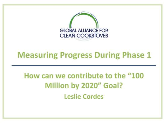File:How can we contribute to the 100 Million by 2020 Goal Leslie Cordes.pdf