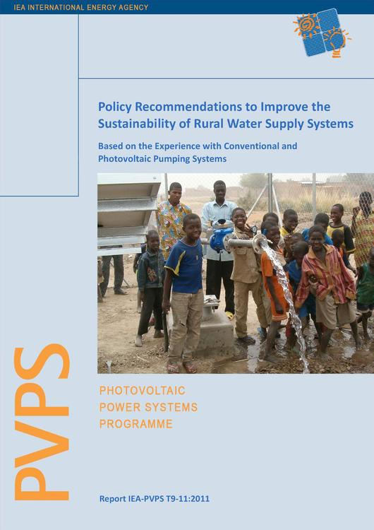 File:Policy Recommendations to Improve the Sustainability of Rural Water Supply Systems.pdf