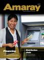 AMARAY Edicion N° 12 English.pdf
