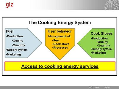 GIZ 2011 overview cooking energy system.jpg