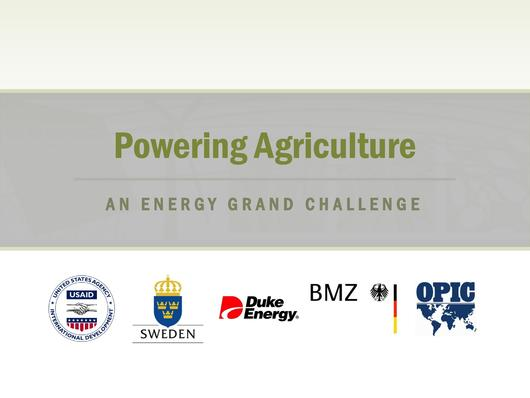 File:Powering Agriculture-An Energy Grand Challenge.pdf