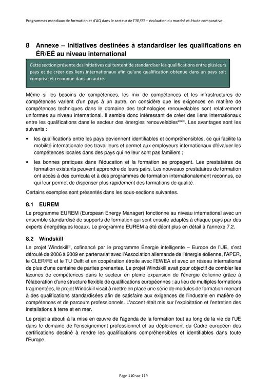 Großzügig Niveau1.pdf Galerie - Mathematik & Geometrie Arbeitsblatt ...