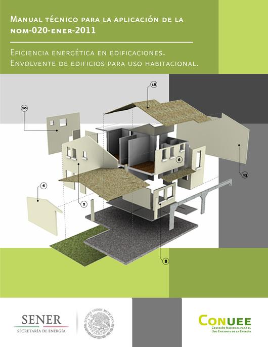 File:GIZ Manual técnico NOM-020-ENER-2011.pdf