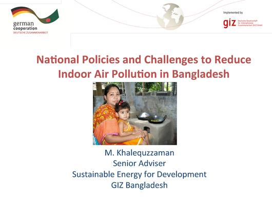File:National Policies and Challenges to Reduce Indoor Air Pollution in Bangladesh.pdf