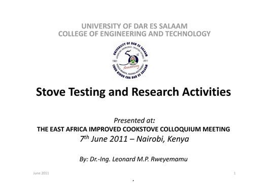 File:Stove Testing and Research Activities.pdf