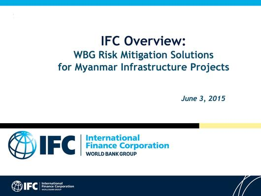 File:WBG IFC Overview Presentation June2015.pdf
