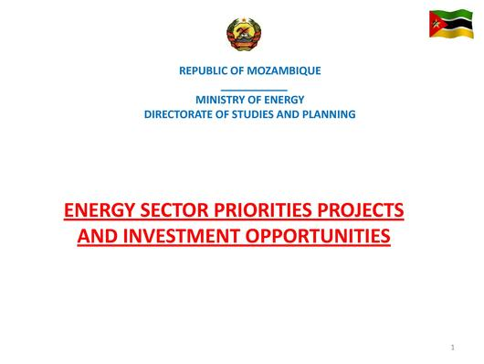 File:EN-Energy sector priorities Projects and Investment Oportunities-Ministry of Energy.pdf