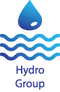 Icon - Hydro Group.png