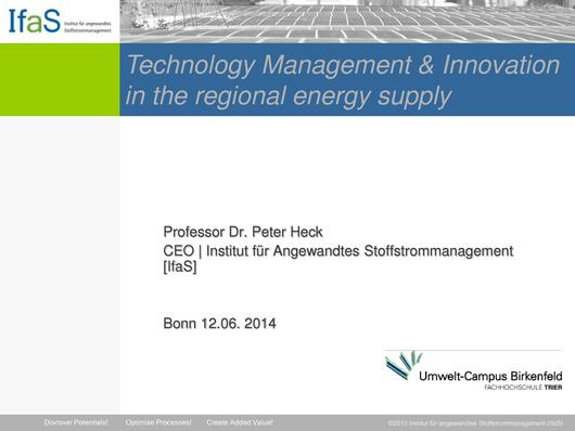 File:Technology Management & Innovation.pdf