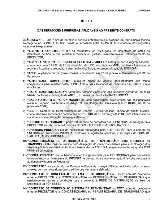 File:Brazil Two Standard Purchase Agreements for Small Hydropower Plants.pdf