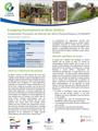 Factsheet solar pumps 062016.pdf