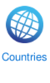Icon-countries.png