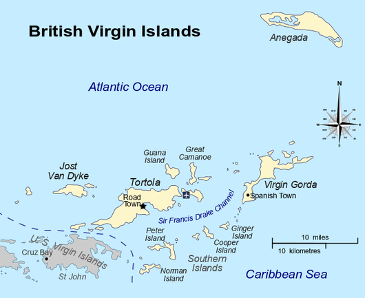File:Location British Virgin Islands.png
